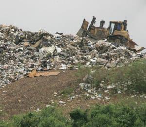 Imperativos ambientales de la reconstrucción