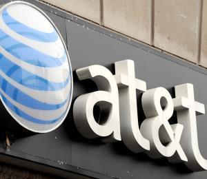 AT&T extiende a Puerto Rico nuevos planes ilimitados