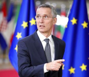 Misiles rusos preocupan a la OTAN