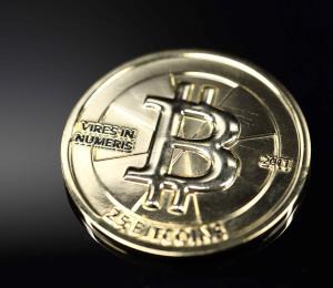 Las monedas virtuales se convierten en un refugio para esconder dinero