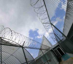 Una reforma penal ineludible
