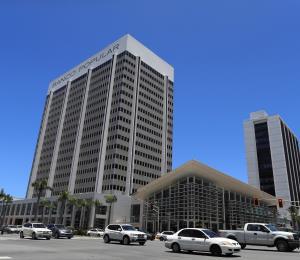 Popular pone fin al acuerdo de pérdida compartida con la FDIC
