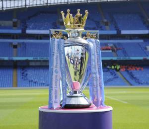 La Liga Premier regresa el 17 de junio
