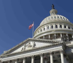 La falta de poder político en Washington