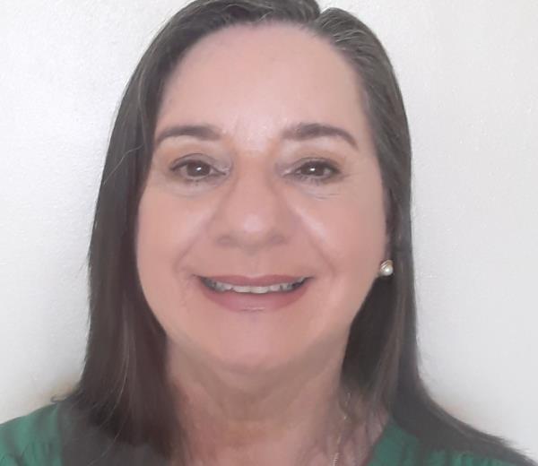 Mercedes Torres Almodóvar