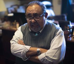 Raúl Grijalva pide una respuesta eficiente del gobierno federal y local para la emergencia por los sismos