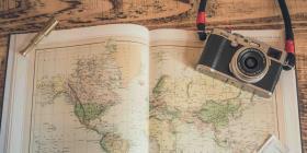 Celebran el primer Buen Viaje Travel Expo