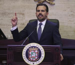 El indulto del gobernador