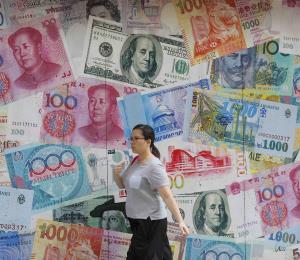 Persiste la tensa relación comercial entre EEUU y China