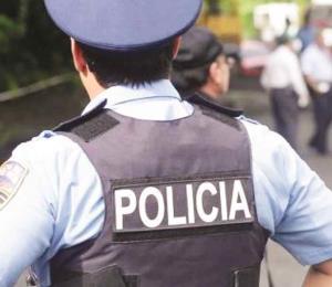 La Policía reporta dos heridos de perdigón en Santurce