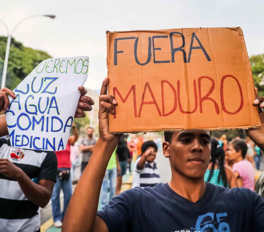 Venezuela (semisquare-x3)