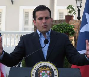 El silencio nacional puertorriqueño