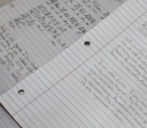 ¿Es posible enseñar mandarín en Puerto Rico?