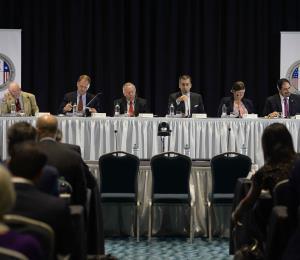 ¿Por qué chocan el gobierno y la Junta de Supervisión Fiscal?