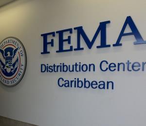 FEMA informa que por ahora no desembolsará el préstamo que pidió la isla