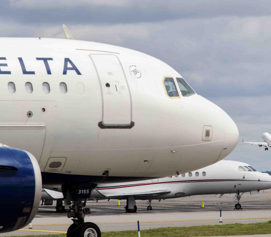 Delta celebrará próximamente 66 años de servicio a Puerto Rico (semisquare-x3)