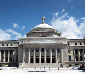 El Senado aprueba proyecto de microseguros para poblaciones de bajos recursos