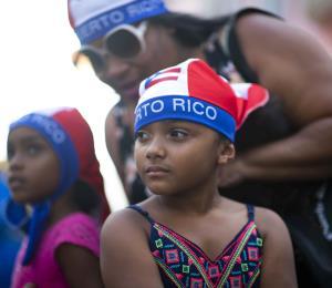 Propósito para un nuevo Puerto Rico