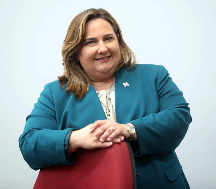 Cecilia Colón Ouslán es CPA y abogada. (semisquare-x3)