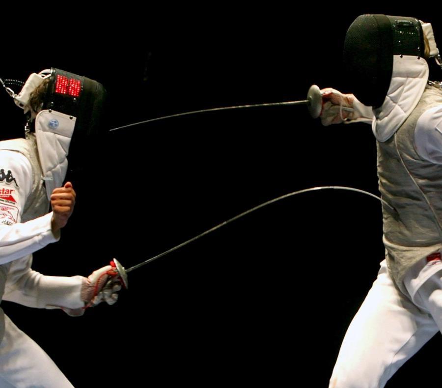 El jugador espera participar de los Juegos Panamericanos del año entrante, que se celebrarán en Lima, Perú. (Agencia EFE) (semisquare-x3)