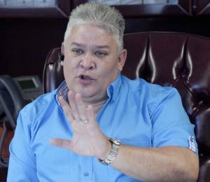La fiscalía federal se opone a petición del exalcalde de Gurabo para suprimir evidencia