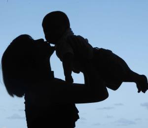 La natalidad como solución en Puerto Rico