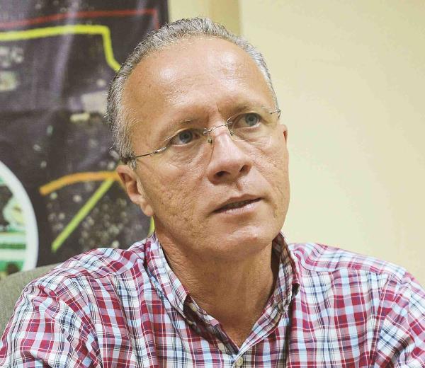 Rolando Ortiz Velázquez