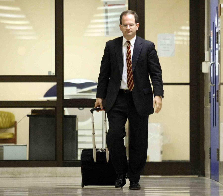 3f537b9d3d8e Encaminada la nominación de Raúl Arias como juez federal (semisquare-x3)