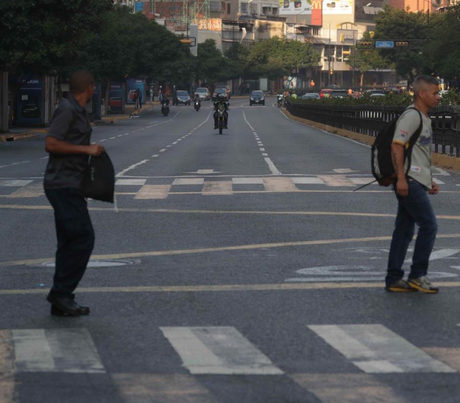 apagón en venezuela (semisquare-x3)
