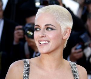 """Kristen Stewart será Jean Seberg en la cinta """"Against All Enemies"""""""