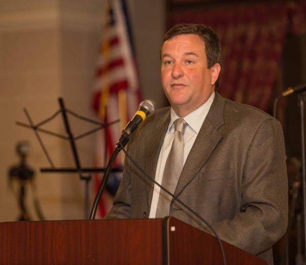 Jeffrey Quiñones Díaz