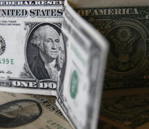 Reina la demanda de dinero en efectivo