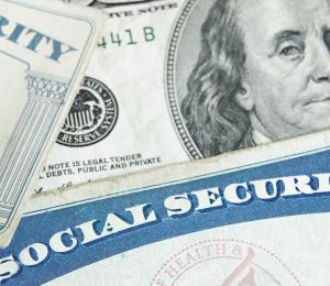 La Casa Blanca discutió una reducción temporal en el pago de nómina al Seguro Social