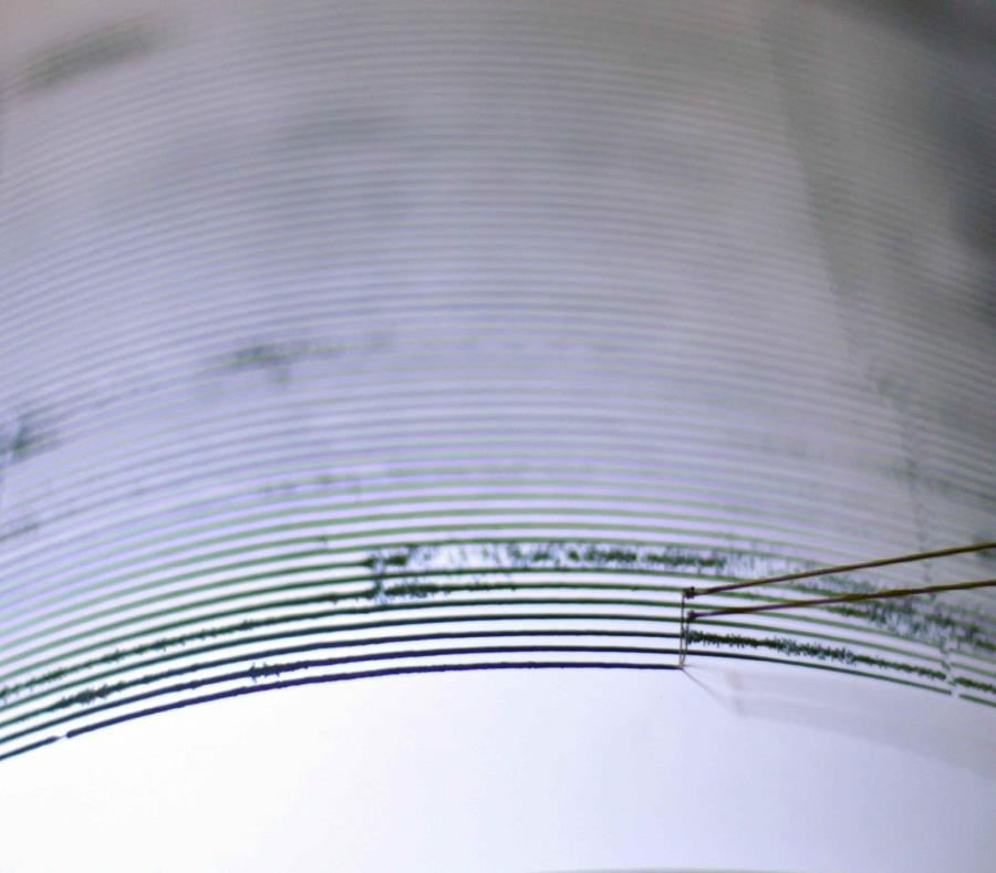 El Instituto Geofísico de Ecuador dijo que el sismo se desarrolló en la capital de la provincia de Guayas (semisquare-x3)
