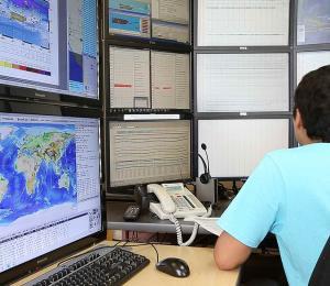 La Falla de Punta Montalva y los sismos recientes