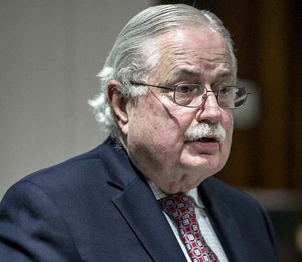 Rafael Cortés Dapena