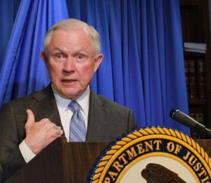 ¿Qué hará ahora Justicia federal?