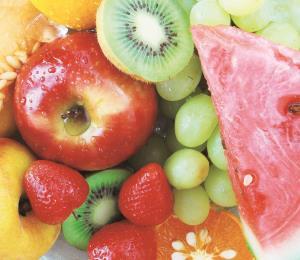 Lupa al nexo de mala nutrición, estrés y aprendizaje