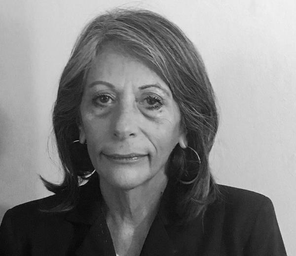 María Elizabeth Chavez