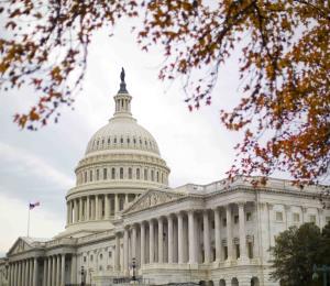 A cabildear en Washington por la salud, no la estadidad