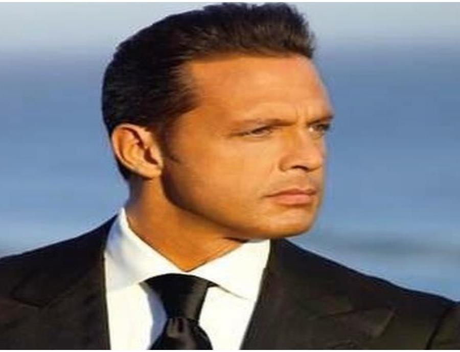 Luis Miguel cumplirá con pensión de sus hijos, asegura su abogado