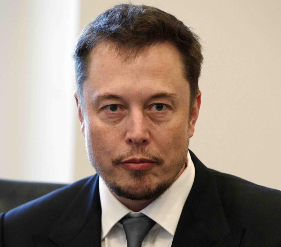 Elon Musk debe explicar acuerdo con la SEC: Juez