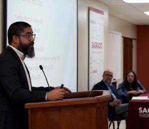 Un 44% de los puertorriqueños ve corrupción en la mayoría de las autoridades estatales