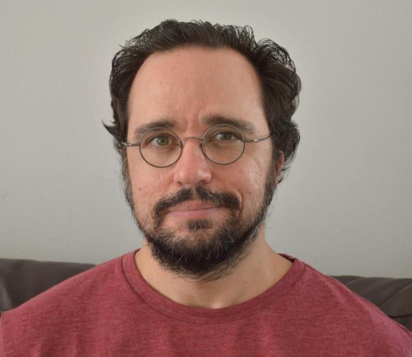José Antonio Maes Aponte