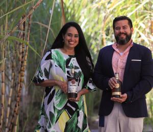 Bacardí lanza nuevos rones elaborados en Puerto Rico