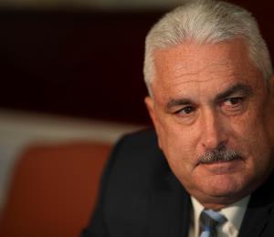 Thomas Rivera Schatz acudirá a citación de la fiscalía federal