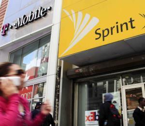 Nueva York no apelará decisión de corte que aprobó fusión T-Mobile y Sprint