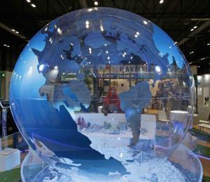 Obstáculos a la cooperación en la Cumbre del Clima COP25