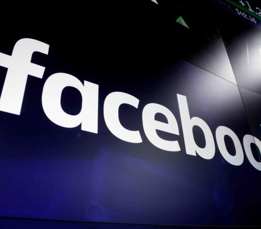Facebook lanza app que pagará a usuarios por compartir información