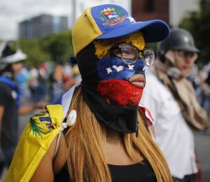 ¿Qué le depara a Venezuela?